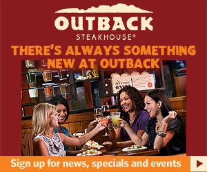 outback_signup_300x250.jpg