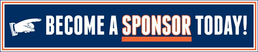 sponsorbanner.png